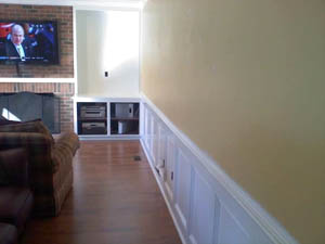 schleter painting and drywall trusted experts in the triangle nc